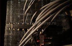 Инженерные сети.