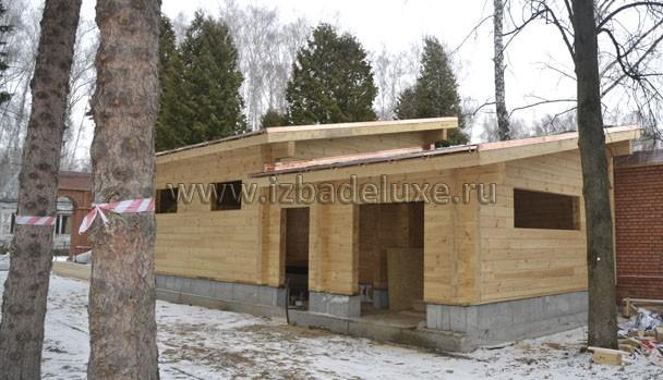 Медь цена в Редькино скупка лома черных металлов в Чехов