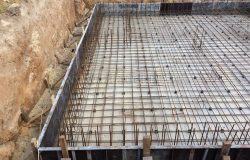 Готовы принимать бетон! :)