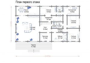 Проект «Крымская мечта»